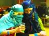 probeweekend-2012-110