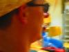 probeweekend-2012-111