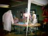 probeweekend-2012-112
