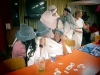 probeweekend-2012-116