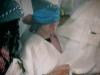 probeweekend-2012-118