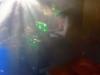 probeweekend-2012-170