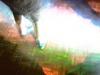 probeweekend-2012-183
