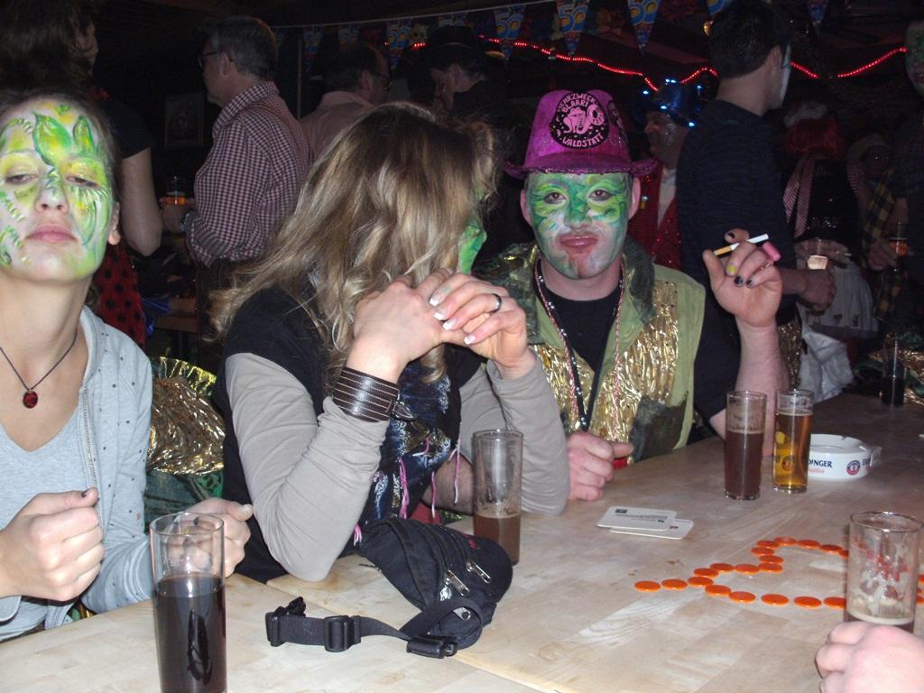 rheindorf-ausklang-2011-11