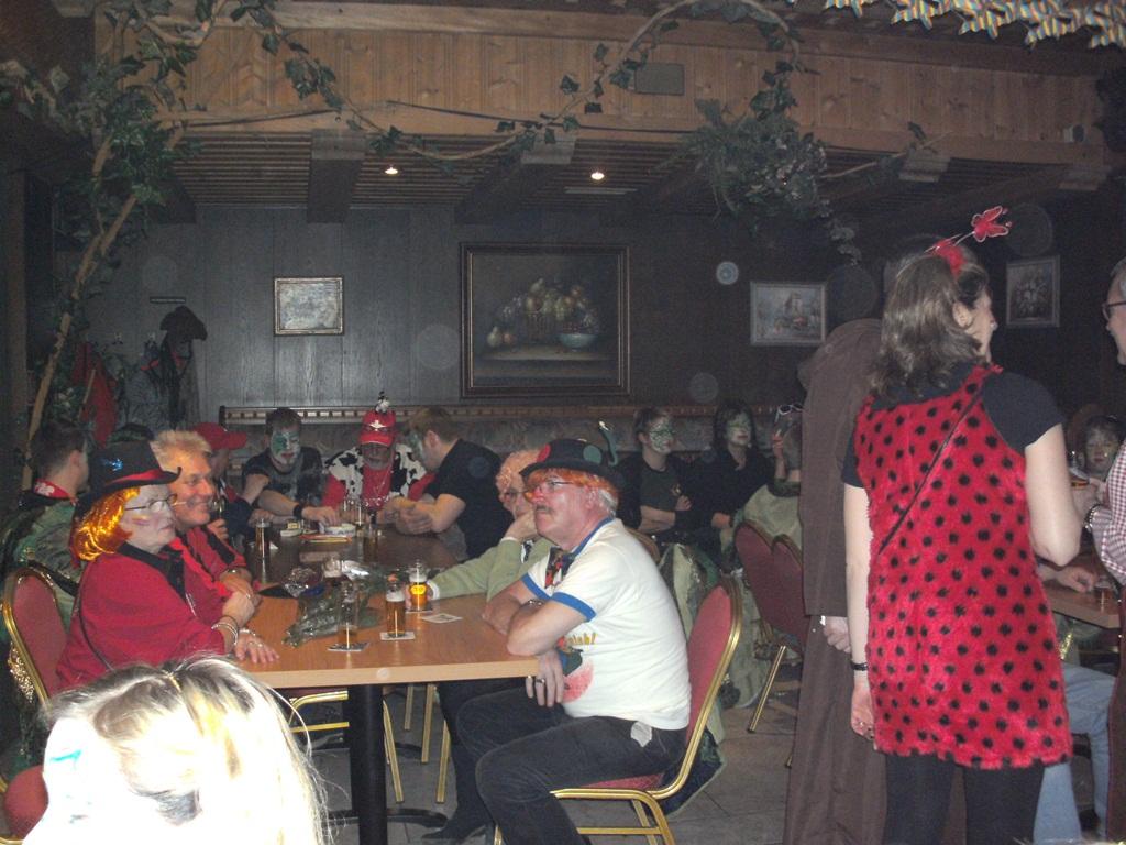 rheindorf-ausklang-2011-15