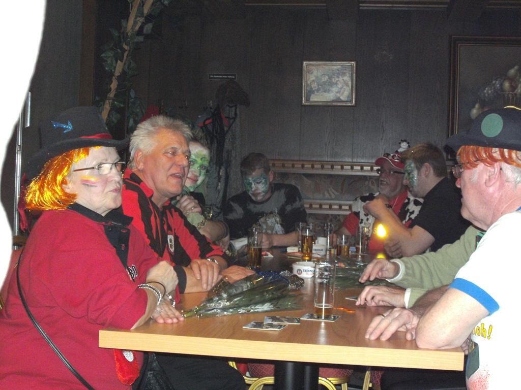 rheindorf-ausklang-2011-29