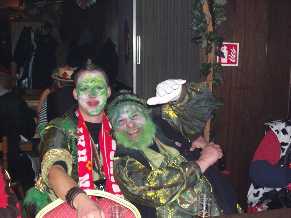 rheindorf-ausklang-2011-38