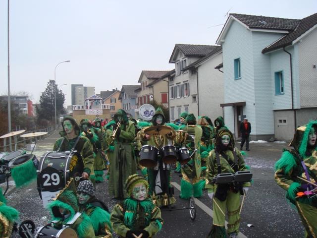 saison-2009-048