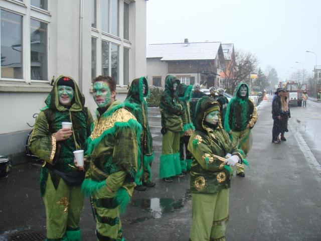 saison-2009-056