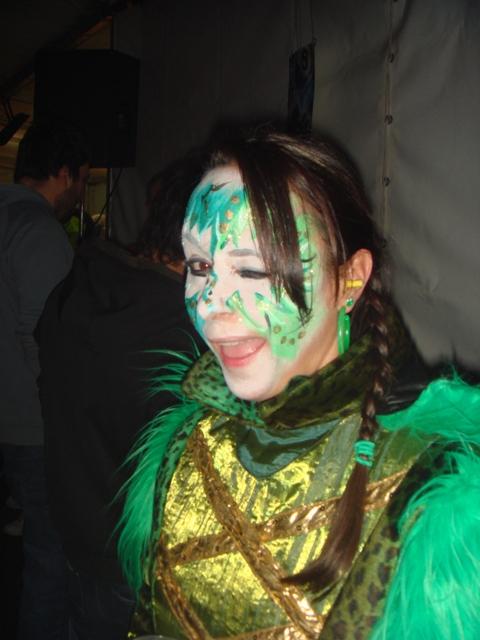 saison-2009-082