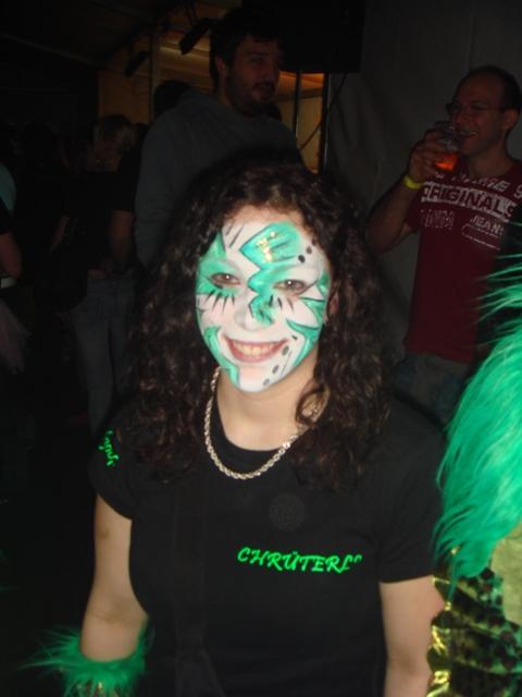 saison-2009-086