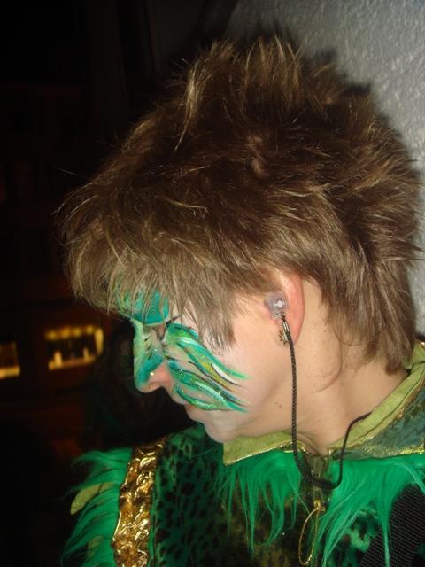 saison-2009-092