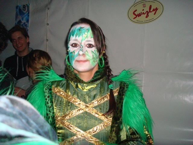saison-2009-111