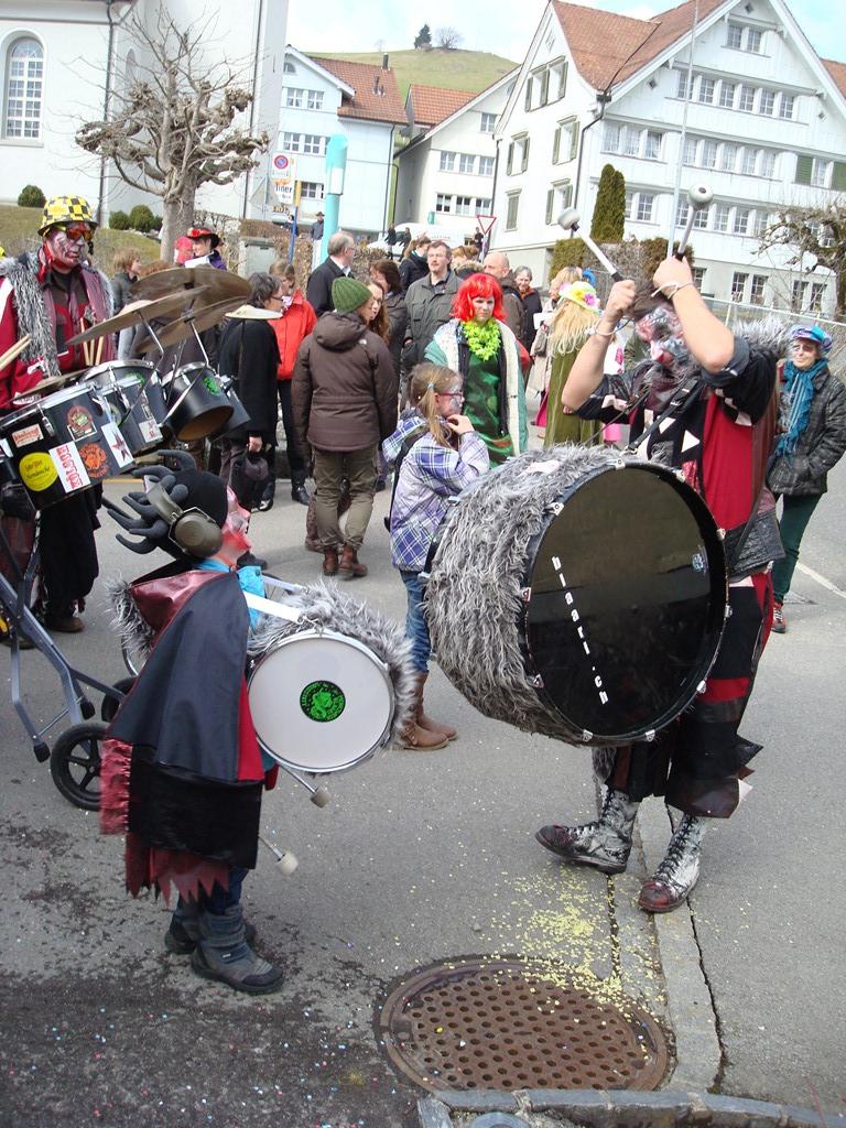 aschermittwoch-2014-07