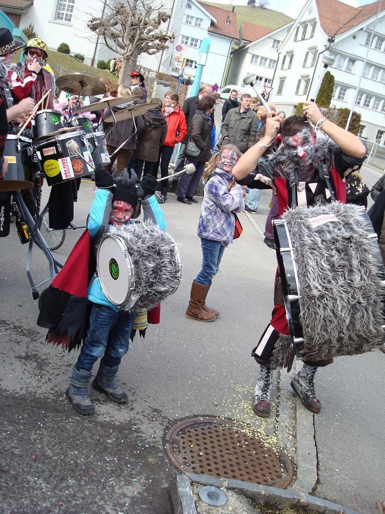 aschermittwoch-2014-08