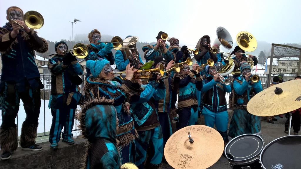 Saison-2015-107
