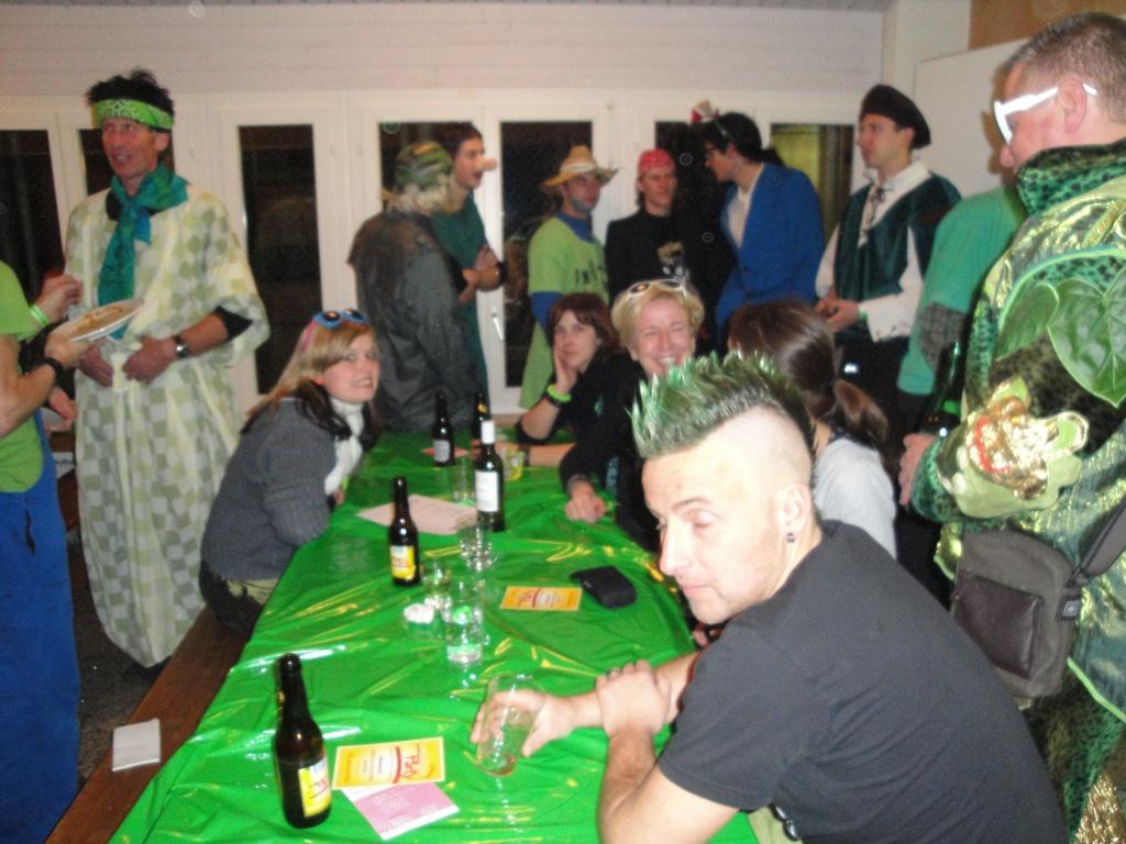 steinerberg-2011-002