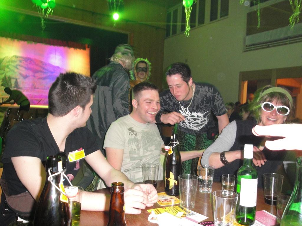 steinerberg-2011-013