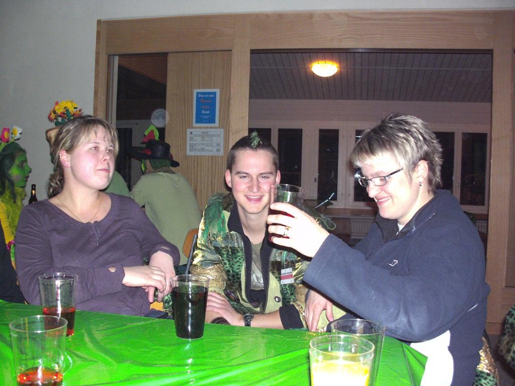 steinerberg-2011-015