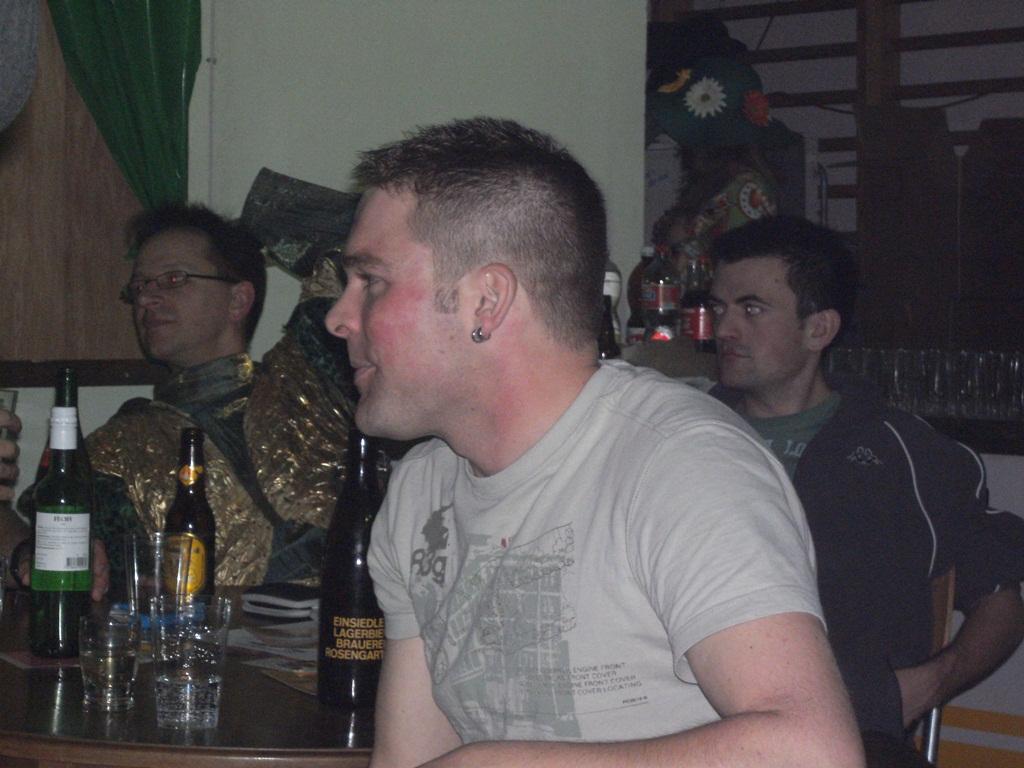 steinerberg-2011-020