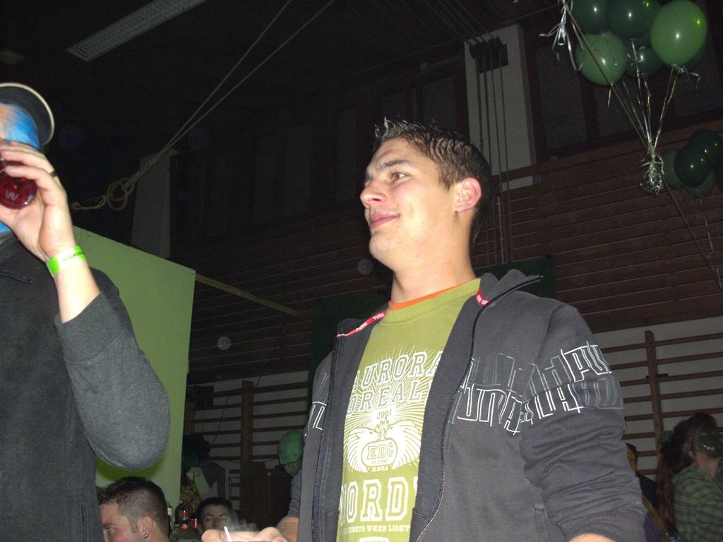 steinerberg-2011-021