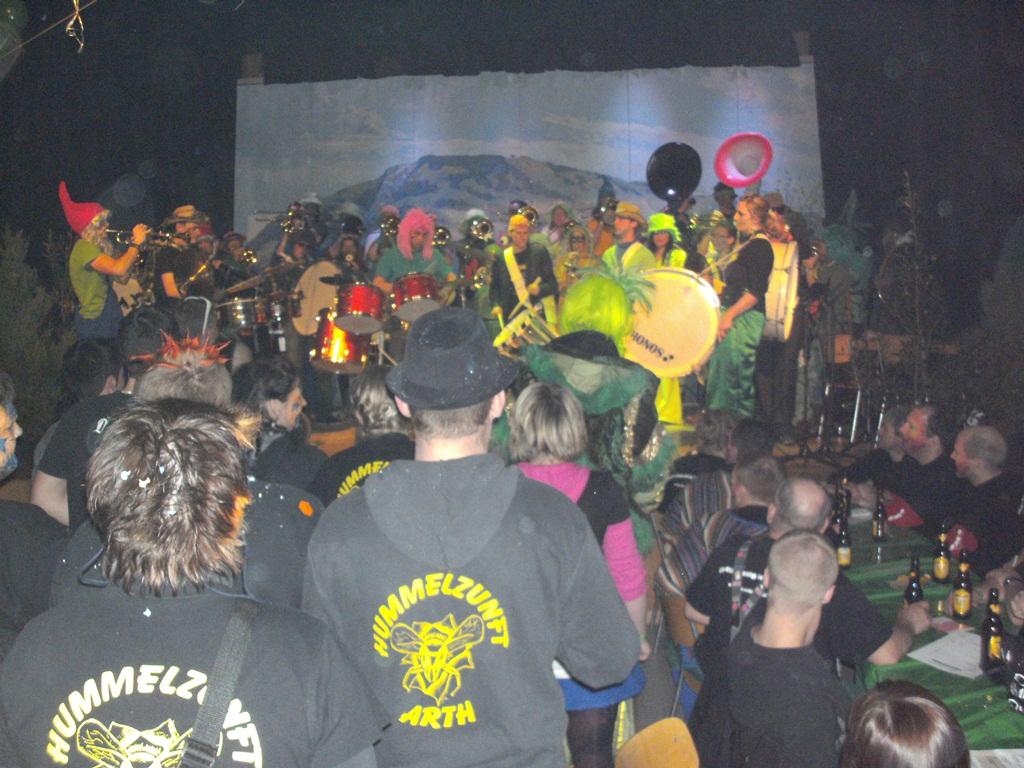 steinerberg-2011-024