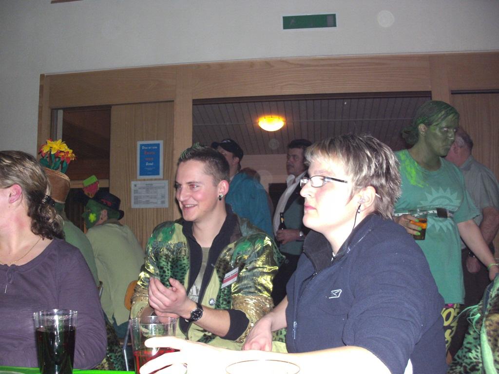 steinerberg-2011-027