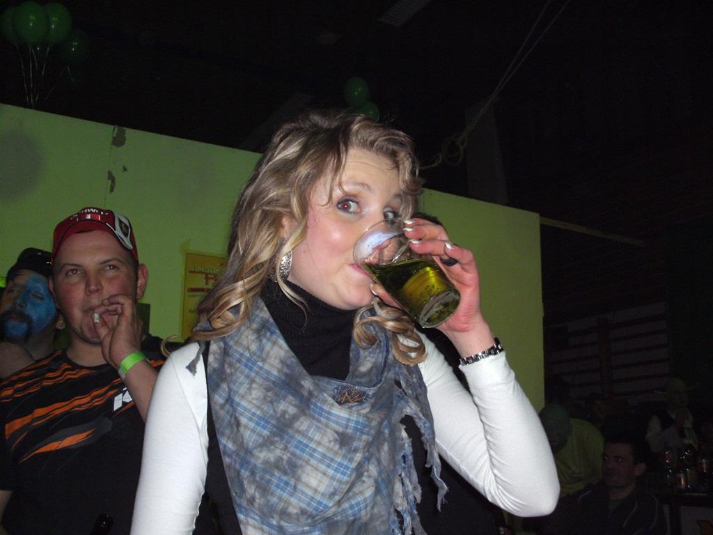 steinerberg-2011-029