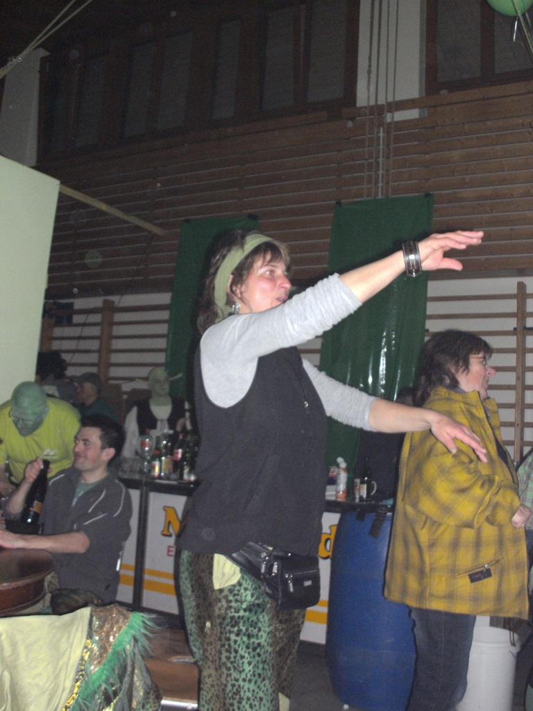 steinerberg-2011-031