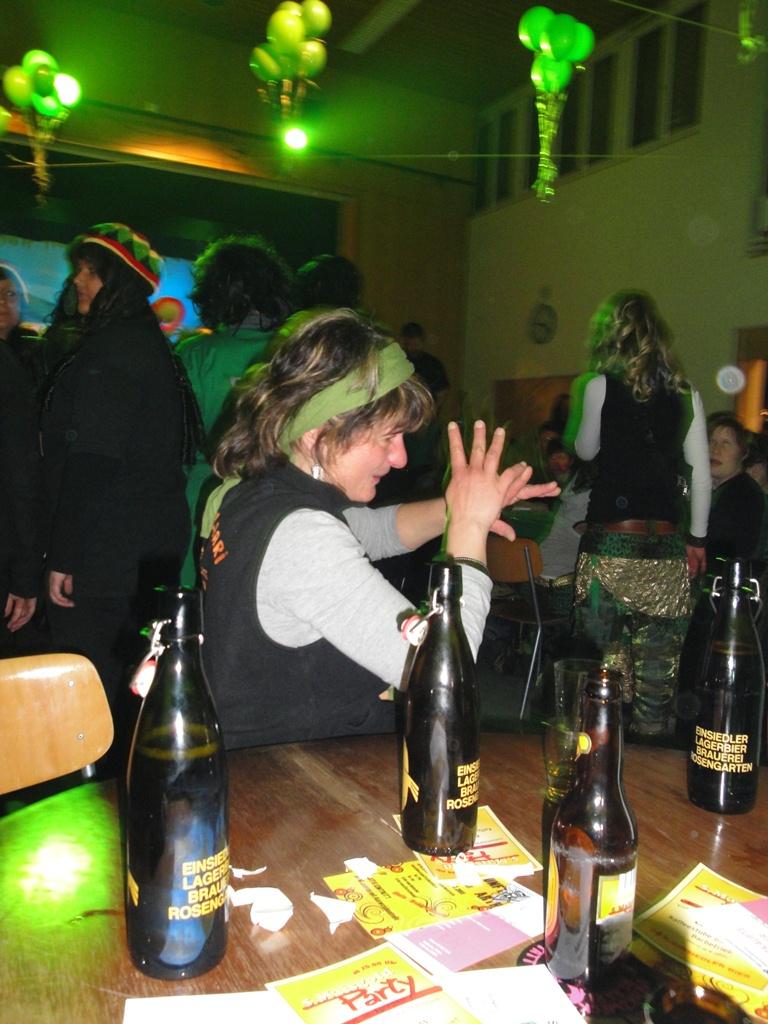 steinerberg-2011-032