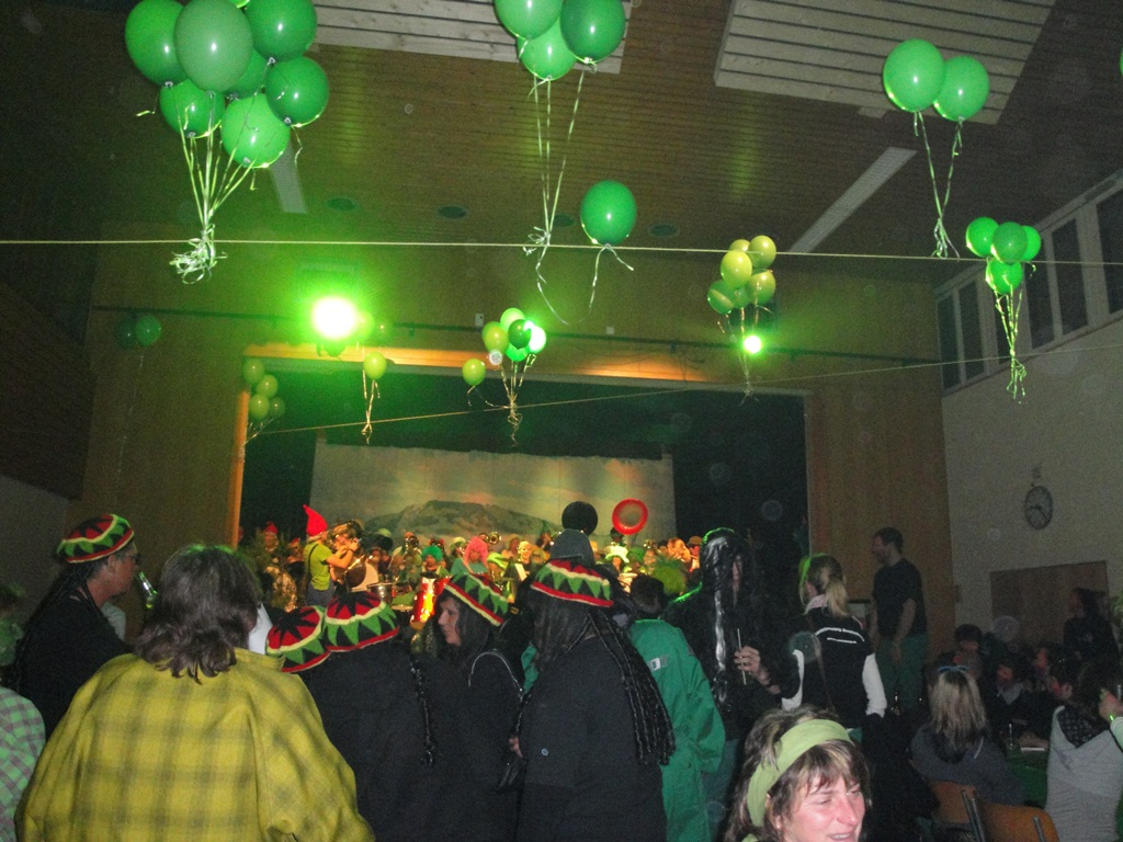 steinerberg-2011-033