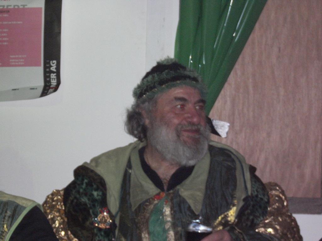 steinerberg-2011-056