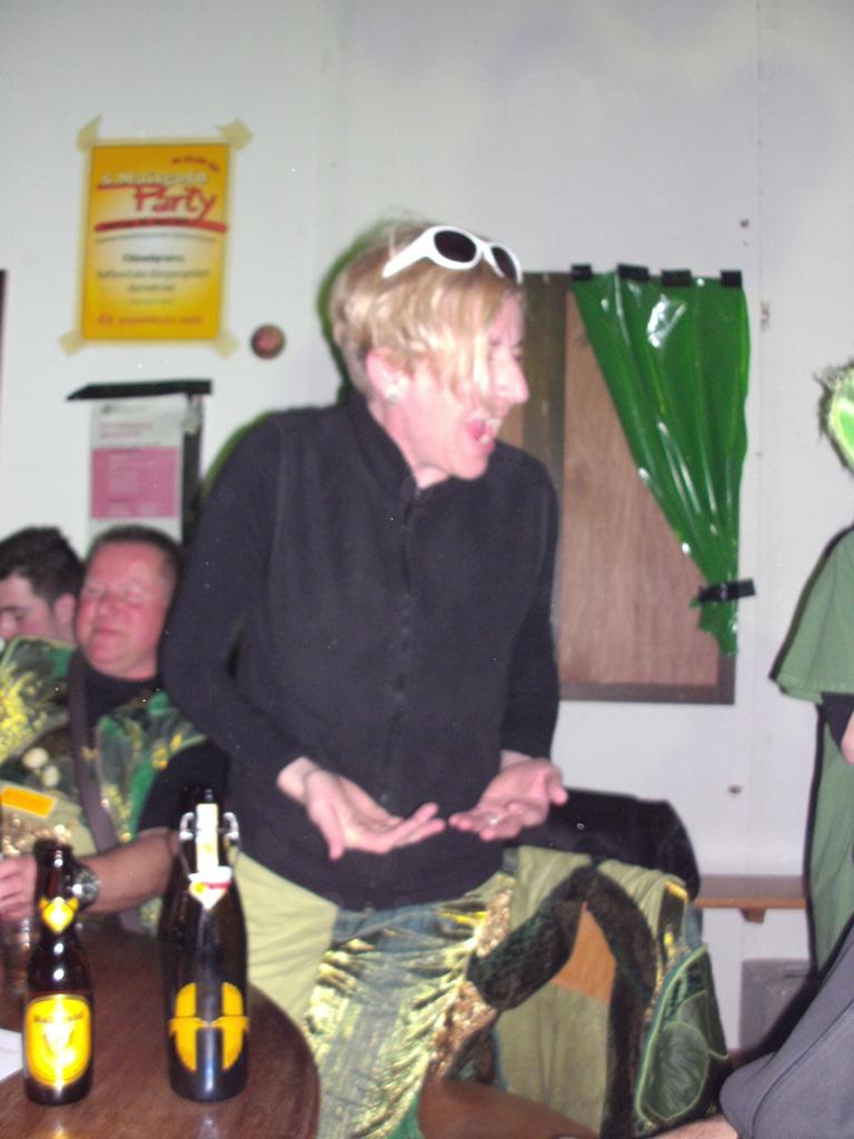 steinerberg-2011-057
