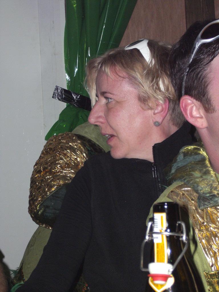 steinerberg-2011-058