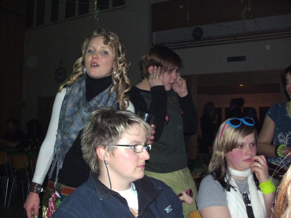 steinerberg-2011-062