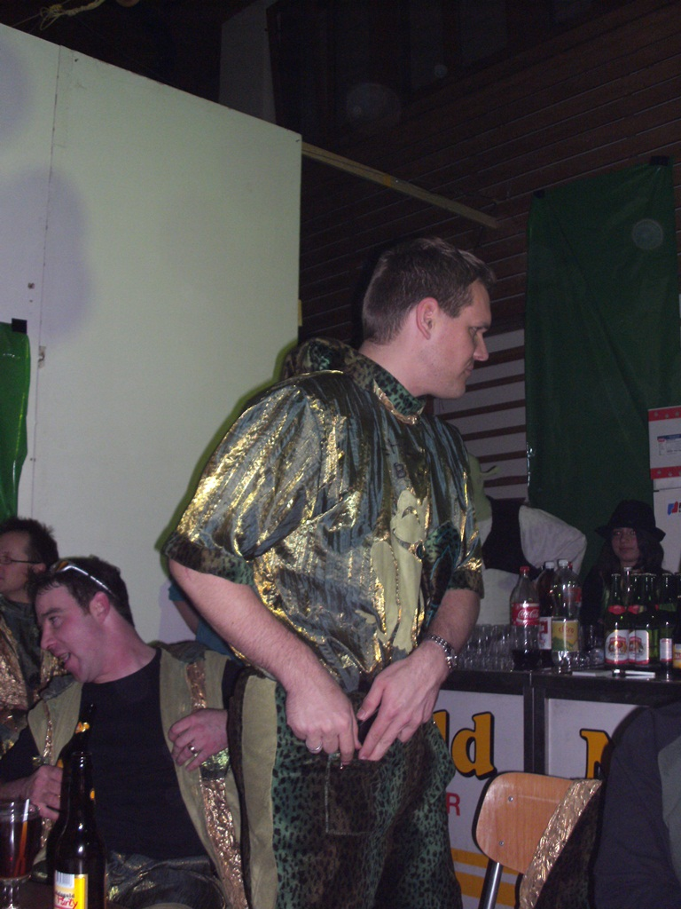 steinerberg-2011-070