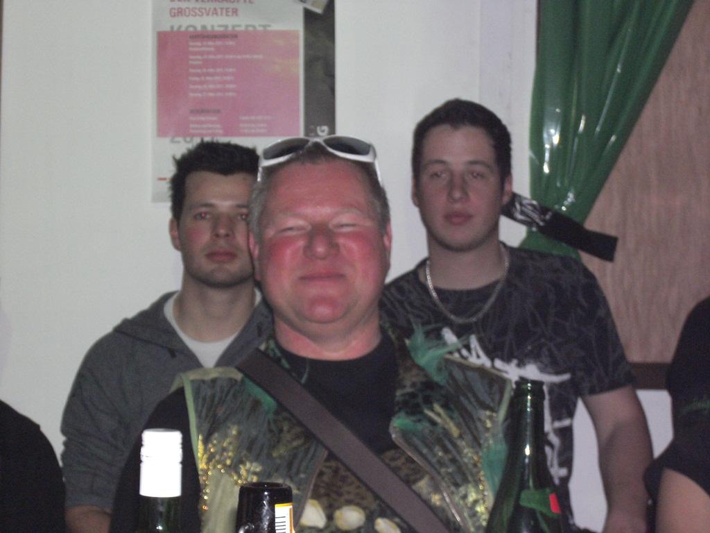 steinerberg-2011-071