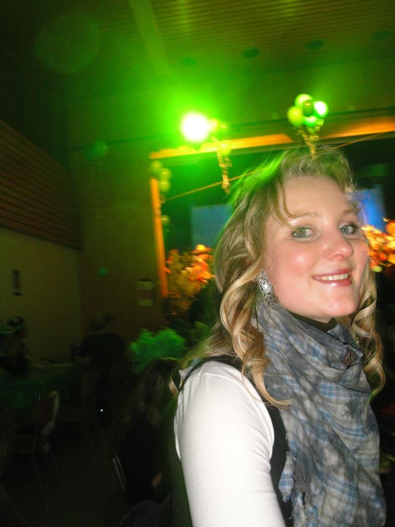 steinerberg-2011-084