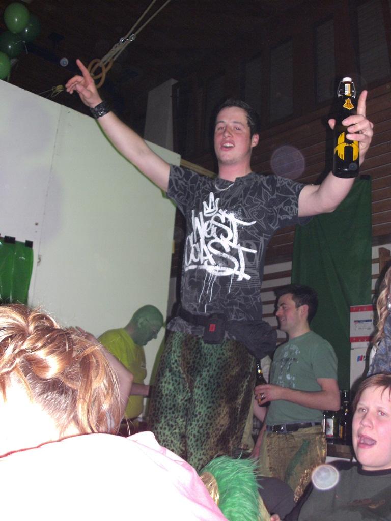 steinerberg-2011-117