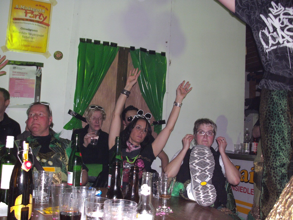 steinerberg-2011-118