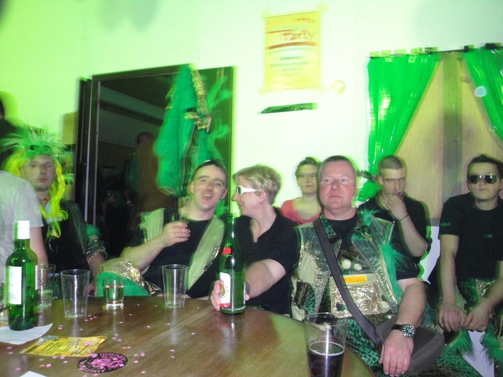 steinerberg-2011-165
