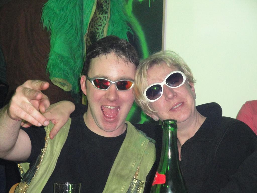 steinerberg-2011-166