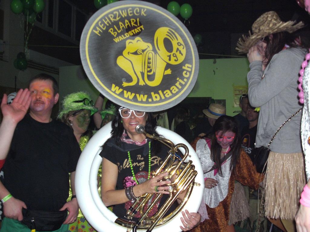 steinerberg-2011-172