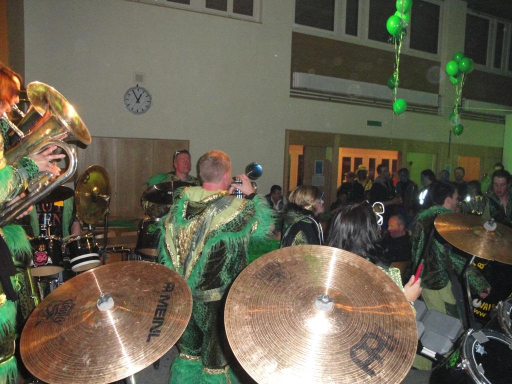 steinerberg-2011-179