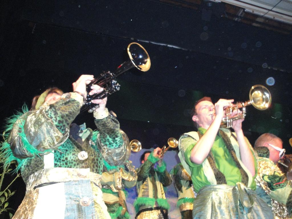 steinerberg-2011-184