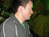 steinerberg-2011-028