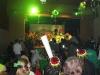 steinerberg-2011-039