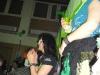 steinerberg-2011-041