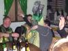 steinerberg-2011-053