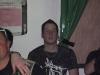 steinerberg-2011-069